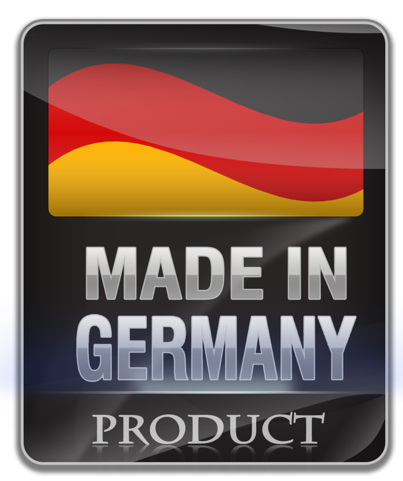 made in_germany_logo_by_djabytown